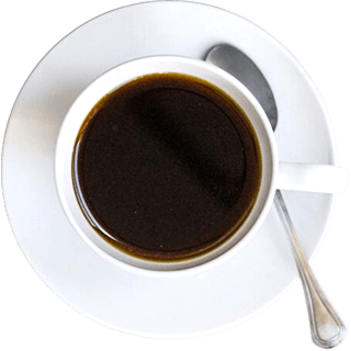 Coffee item 1